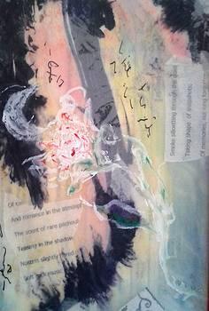 Junx by Lesley Fletcher