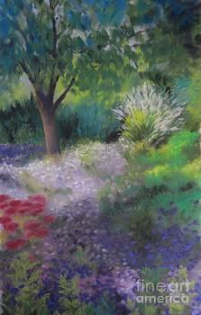 Just Summer by Sabina Haas