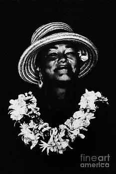 Charles H Davis - Kauai Beauty 2