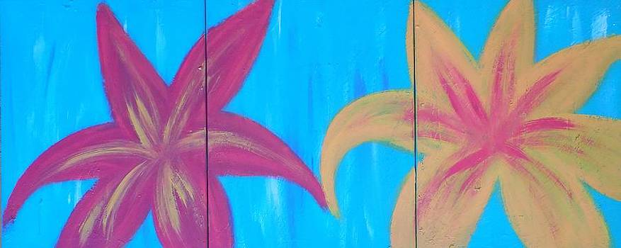 Key West by Kate McTavish