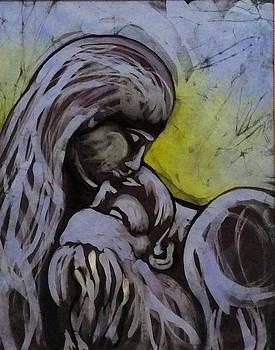 Kiss Him by Kay Shaffer