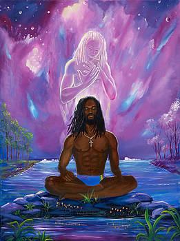 Know Thyself by Kolongi Brathwaite