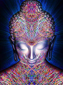 Kundalini Awakening  by Jalai Lama