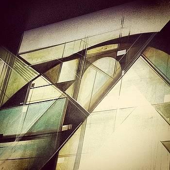 #la #art by Hugo Lemes