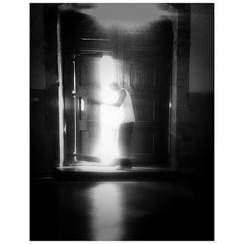 La Porta De La Bodega #mostracat by Joan Ramon Bada