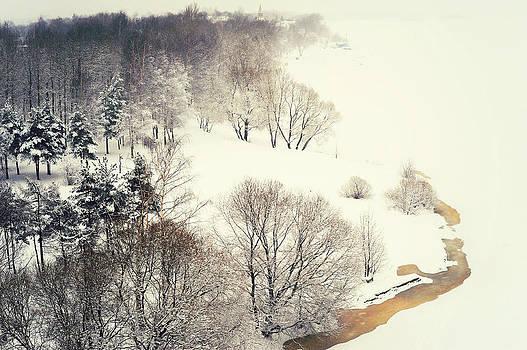 Jenny Rainbow - Lacy Winter 3