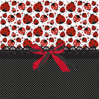 Debra  Miller - Ladybug Energy
