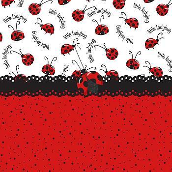 Debra  Miller - Ladybugs Occasion