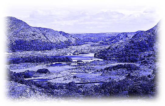 Jane McIlroy - Lakes of Killarney