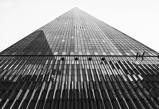 Leading lines by Rob Dietrich