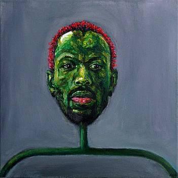 Leeto Thale by Edward Ofosu