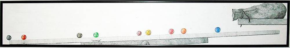 Lemmings by A  Robert Malcom