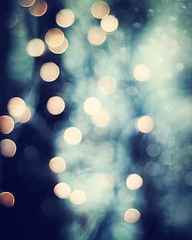 Carolyn Cochrane - Let Your Light Shine