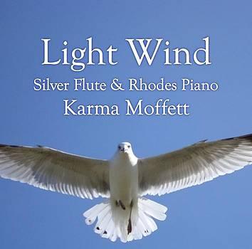Light Wind by Karma Moffett