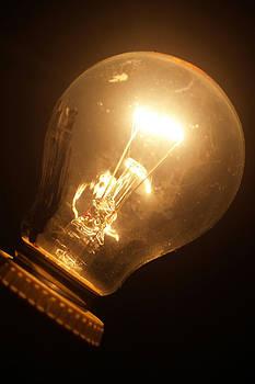 Lights-2 by Lefteris Papazoglou