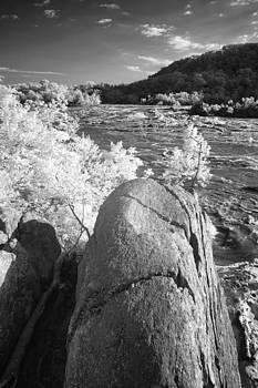 Like A River by Edward Kreis