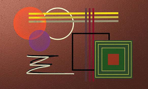 Liki 2 by Brajan Salamon