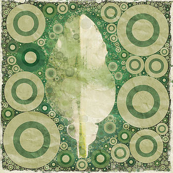 Dorian Hill - Lily Spots