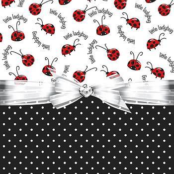 Debra  Miller - Little Ladybugs