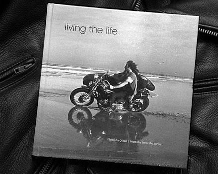 Doug Barber - Living The Life The Book