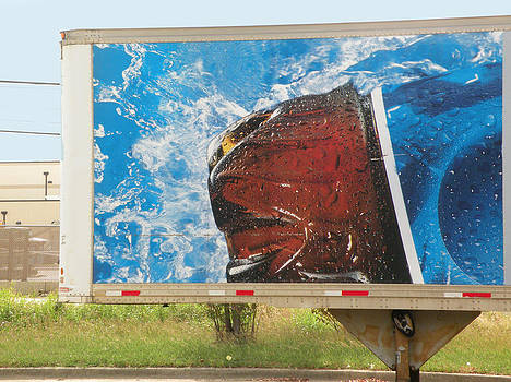 Load O Cola by Ross Odom