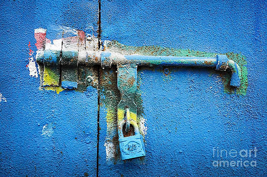 Delphimages Photo Creations - Locked