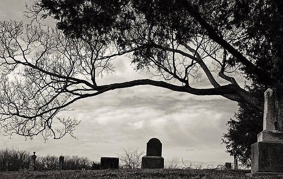 Lonely by Off The Beaten Path Photography - Andrew Alexander
