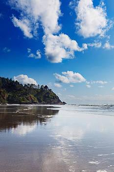 Jo Ann Snover - Long Beach Washington