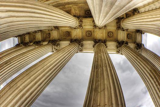 Regina  Williams  - Look Up