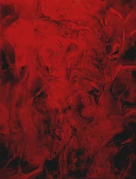 Mike Breau - Lost Souls