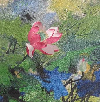 Suzhou Embroidery Arts And Crafts Shop Artwork For Sale Jiangyin
