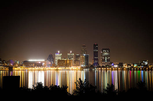 Louisville by Off The Beaten Path Photography - Andrew Alexander