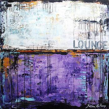 Lounge by Jolina Anthony