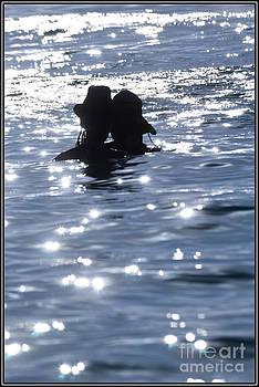 Agus Aldalur - LOVE