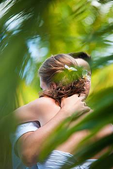 Jenny Rainbow - Love Dance