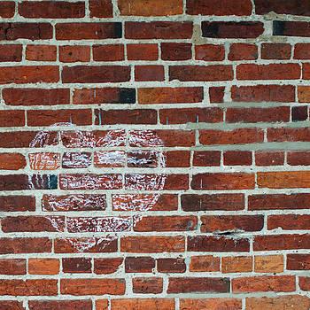 Love by Ian Wilson