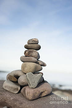Anne Gilbert - Love on the Rocks
