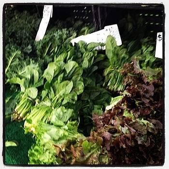 Love Our Farmers Market!! #longbeach by Lacie Vasquez