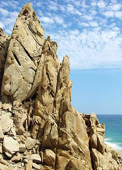 Ramunas Bruzas - Love Rocks