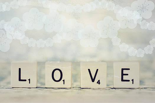 Love Spell by Sofia Walker