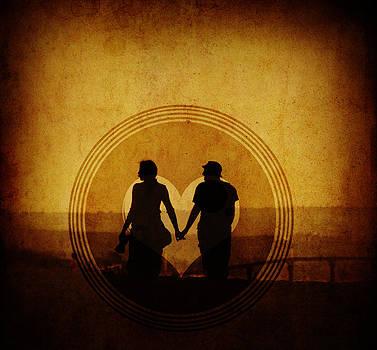 Love  by Svetoslav Sokolov