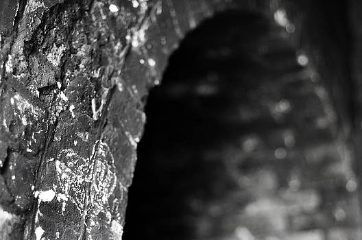 Love Tunnel by Quirky Jen Photos