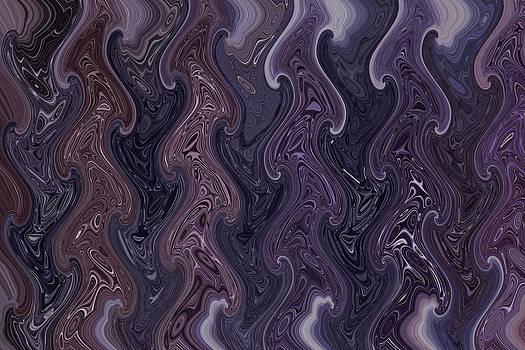 Dumindu Shanaka - lovely Waves