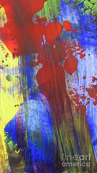 Lovestruck by Omar Hafidi