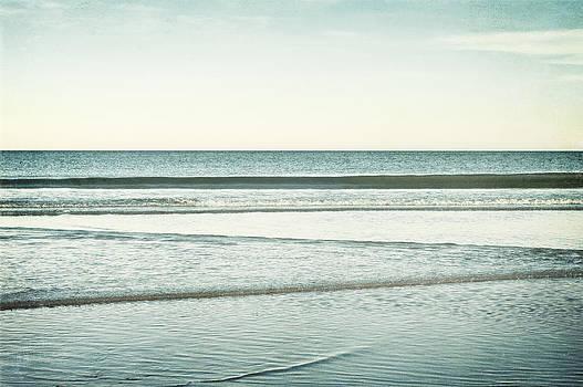 Carolyn Cochrane - Low Tide