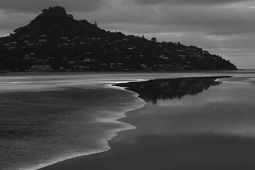Low tide by Photographos ORG