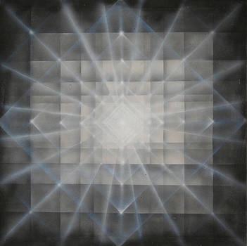 Luminocity by Elizabeth Zaikowski