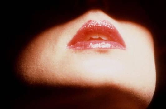 Luscious by Steven Huszar