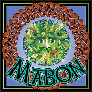 Mabon Festival by Ireland Calling