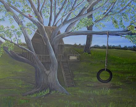 Macon Memories by Linda Clark